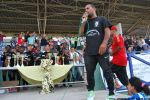 Football Minimes Husa – Tremplin Foot 18-07-2016_112