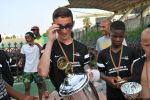 Football Minimes Husa – Tremplin Foot 18-07-2016_113