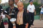 Football Minimes Husa – Tremplin Foot 18-07-2016_114
