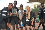 Football Minimes Husa – Tremplin Foot 18-07-2016_118