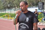 Football Minimes Husa – Tremplin Foot 18-07-2016_12