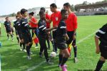 Football Minimes Husa – Tremplin Foot 18-07-2016_13