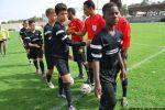 Football Minimes Husa – Tremplin Foot 18-07-2016_14