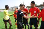 Football Minimes Husa – Tremplin Foot 18-07-2016_15