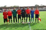 Football Minimes Husa – Tremplin Foot 18-07-2016_17