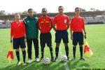 Football Minimes Husa – Tremplin Foot 18-07-2016_18