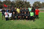 Football Minimes Husa – Tremplin Foot 18-07-2016_19
