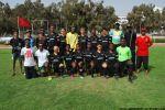 Football Minimes Husa – Tremplin Foot 18-07-2016_20