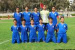 Football Minimes Husa – Tremplin Foot 18-07-2016_21