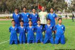 Football Minimes Husa – Tremplin Foot 18-07-2016_22