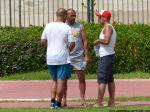 Football Minimes Husa – Tremplin Foot 18-07-2016_29