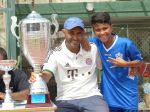 Football Minimes Husa – Tremplin Foot 18-07-2016_30