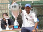 Football Minimes Husa – Tremplin Foot 18-07-2016_31