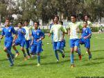 Football Minimes Husa – Tremplin Foot 18-07-2016_33