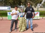 Football Minimes Husa – Tremplin Foot 18-07-2016_34