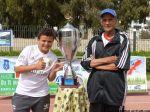 Football Minimes Husa – Tremplin Foot 18-07-2016_36