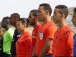 Football Minimes Husa – Tremplin Foot 18-07-2016_37