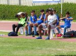 Football Minimes Husa – Tremplin Foot 18-07-2016_39