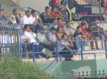 Football Minimes Husa – Tremplin Foot 18-07-2016_41