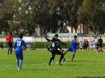 Football Minimes Husa – Tremplin Foot 18-07-2016_54