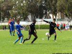 Football Minimes Husa – Tremplin Foot 18-07-2016_55