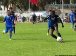 Football Minimes Husa – Tremplin Foot 18-07-2016_56