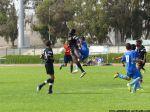 Football Minimes Husa – Tremplin Foot 18-07-2016_63