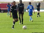 Football Minimes Husa – Tremplin Foot 18-07-2016_64