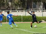 Football Minimes Husa – Tremplin Foot 18-07-2016_65