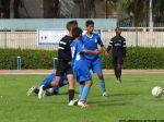 Football Minimes Husa – Tremplin Foot 18-07-2016_66