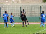 Football Minimes Husa – Tremplin Foot 18-07-2016_68