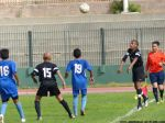 Football Minimes Husa – Tremplin Foot 18-07-2016_72