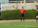 Football Minimes Husa – Tremplin Foot 18-07-2016_75