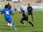 Football Minimes Husa – Tremplin Foot 18-07-2016_76