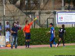 Football Minimes Husa – Tremplin Foot 18-07-2016_78
