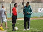 Football Minimes Husa – Tremplin Foot 18-07-2016_82