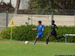 Football Minimes Husa – Tremplin Foot 18-07-2016_87