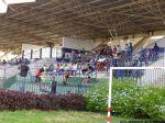 Football Minimes Husa – Tremplin Foot 18-07-2016_90