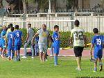 Football Minimes Husa – Tremplin Foot 18-07-2016_92