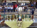 Football Minimes Husa – Tremplin Foot 18-07-2016_94