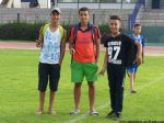 Football Minimes Husa – Tremplin Foot 18-07-2016_95