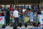 Football Minimes Husa – Tremplin Foot 18-07-2016_96