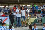 Football Minimes Husa – Tremplin Foot 18-07-2016_97