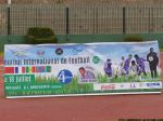 Football Minimes Husa - Tremplin Foot 15-07-2016_07