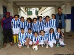 Football Minimes Husa - Tremplin Foot 15-07-2016_10
