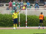 Football Minimes Husa - Tremplin Foot 15-07-2016_101