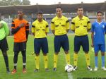Football Minimes Husa - Tremplin Foot 15-07-2016_12