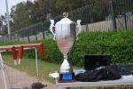 Football Minimes Husa - Tremplin Foot 15-07-2016_16