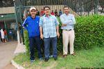 Football Minimes Husa - Tremplin Foot 15-07-2016_19