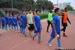 Football Minimes Husa - Tremplin Foot 15-07-2016_23